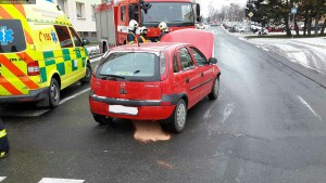 dopravni-nehoda-chrudim-4-1-2016-1