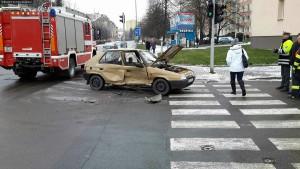 dopravni-nehoda-chrudim-4-1-2016
