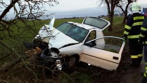 dopravni-nehoda-dolany-13-1-2016-1