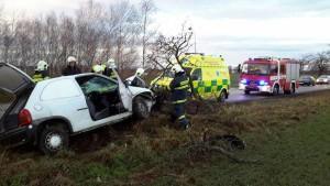 dopravni-nehoda-dolany-13-1-2016-2