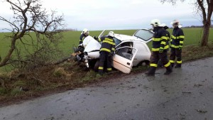dopravni-nehoda-dolany-13-1-2016