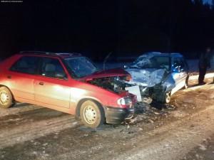 dopravni-nehoda-dolni-dobrouc-4-1-2016-1