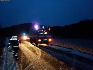 dopravni-nehoda-dolni-dobrouc-4-1-2016-2