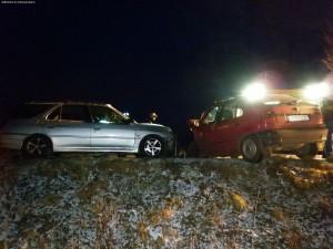 dopravni-nehoda-dolni-dobrouc-4-1-2016-3