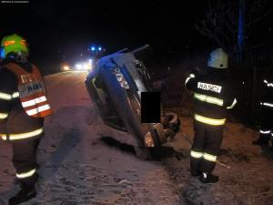 dopravni-nehoda-hajnice-1-1-2016-1