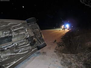 dopravni-nehoda-hajnice-1-1-2016-2