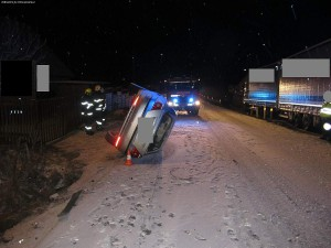 dopravni-nehoda-hajnice-1-1-2016-3