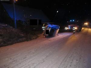 dopravni-nehoda-hajnice-1-1-2016