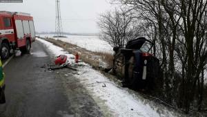 dopravni-nehoda-lanskrou-sedm-zranenych-1-1-2016-1