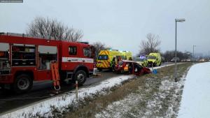 dopravni-nehoda-lanskrou-sedm-zranenych-1-1-2016-2