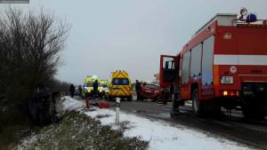 dopravni-nehoda-lanskrou-sedm-zranenych-1-1-2016