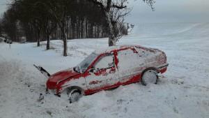 dopravni-nehoda-leznik-6-1-2016-1