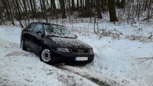 dopravni-nehoda-leznik-6-1-2016-2