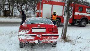 dopravni-nehoda-leznik-6-1-2016-3