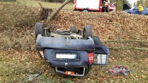 dopravni-nehoda-libeciny-13-1-2016-1