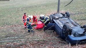 dopravni-nehoda-libeciny-13-1-2016-3