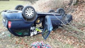 dopravni-nehoda-libeciny-13-1-2016