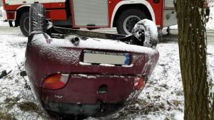 dopravni-nehoda-litosice-6-1-2016