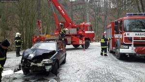 dopravni-nehoda-podhradi-1-1-2016-1