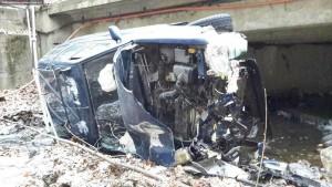 dopravni-nehoda-podhradi-1-1-2016
