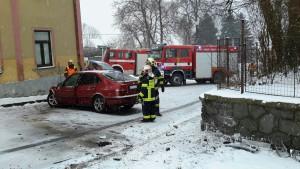 dopravni-nehoda-prachovice-6-1-2016-1