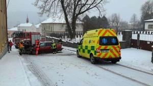 dopravni-nehoda-prachovice-6-1-2016