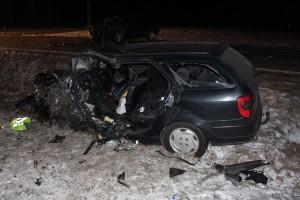 dopravni-nehoda-svitavy-policka-3-1-2016-1
