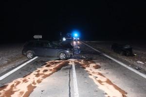 dopravni-nehoda-svitavy-policka-3-1-2016-2