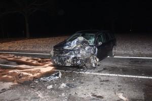 dopravni-nehoda-svitavy-policka-3-1-2016