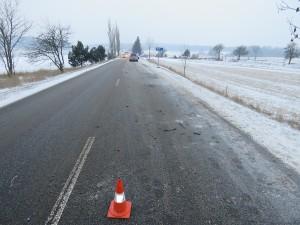 dopravni-nehoda-trutnovsko-6-1-2016-2