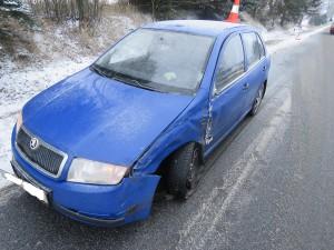 dopravni-nehoda-trutnovsko-6-1-2016-4