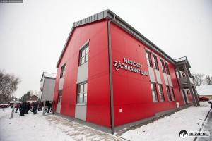 hasicsky-zachrany-sbor-vrchlabi-nova-budova-po-40-letech-1