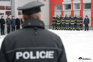 hasicsky-zachrany-sbor-vrchlabi-nova-budova-po-40-letech-10