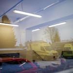 hasicsky-zachrany-sbor-vrchlabi-nova-budova-po-40-letech-3
