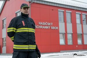 hasicsky-zachrany-sbor-vrchlabi-nova-budova-po-40-letech