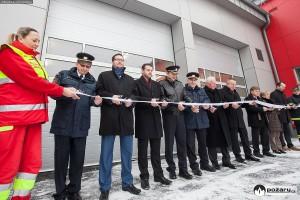 hasicsky-zachrany-sbor-vrchlabi-nova-budova-po-40-letech-5