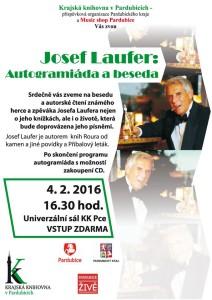 josef-laufer-beseda-autogramiada-4-2-2016-pardubice-knihovna