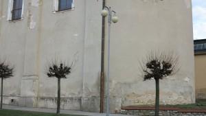 kostel-milosrdnych-bratri-v-novem-meste-nad-metuji-2