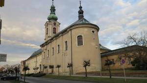 kostel-milosrdnych-bratri-v-novem-meste-nad-metuji