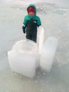 ledosochani-dobra-voda-co-jde-vyrobit