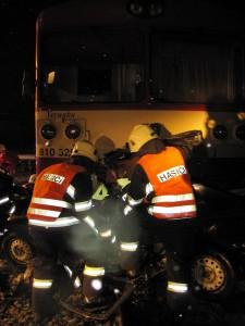 nehoda-rychnovsko-stret-auta-s-vlakem-13-1-2016-7