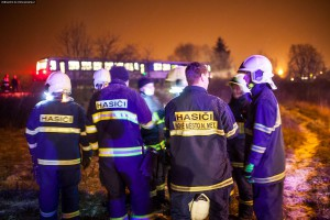 nove-mesto-nad-metuji-osoba-srazena-vlakem-byla-usmrcena-4-1-2016-1
