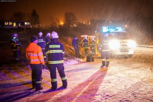 nove-mesto-nad-metuji-osoba-srazena-vlakem-byla-usmrcena-4-1-2016-3