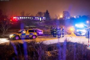 nove-mesto-nad-metuji-osoba-srazena-vlakem-byla-usmrcena-4-1-2016