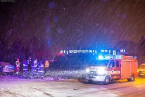 nove-mesto-nad-metuji-osoba-srazena-vlakem-byla-usmrcena-4-1-2016-5