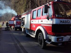 pozar-mlyna-v-novych-hradech-31-12-2015
