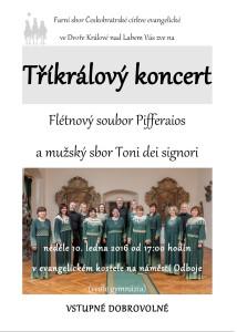 trikralovy-koncert-nedele-10-ledna-2016-dvur-kralove