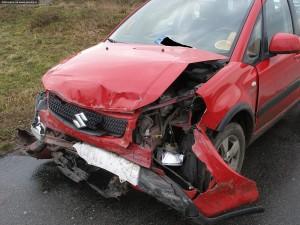dopravni-nehoda-24-2-2016-1