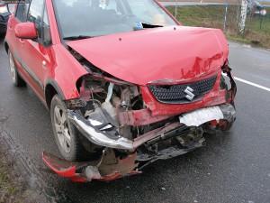dopravni-nehoda-24-2-2016-2