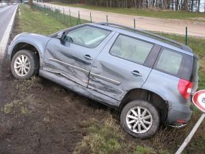 dopravni-nehoda-24-2-2016-3